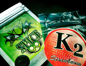 13 arrested following synthetic drug raid in Gloucester
