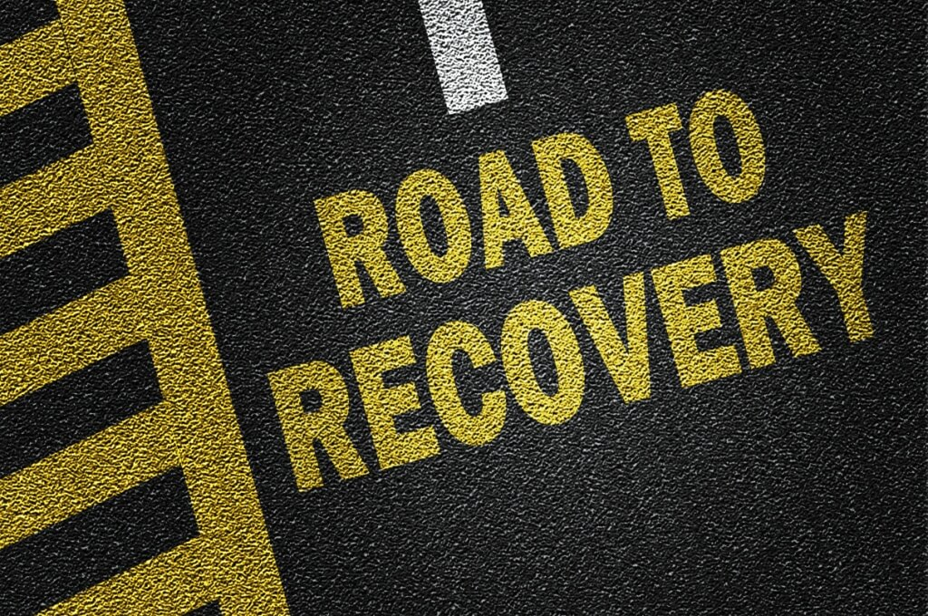 The Comprehensive Addiction and Recovery Act of 2015