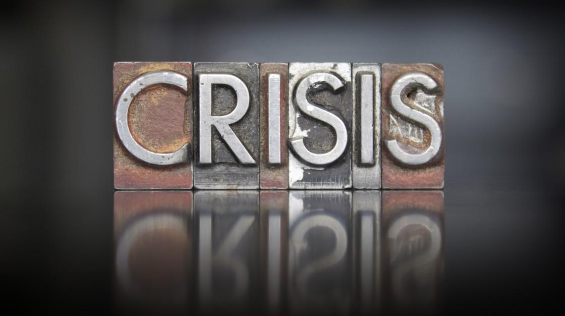 crisis type represent safety tour