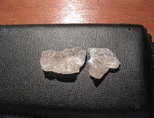 MDMA_Crystal300x230