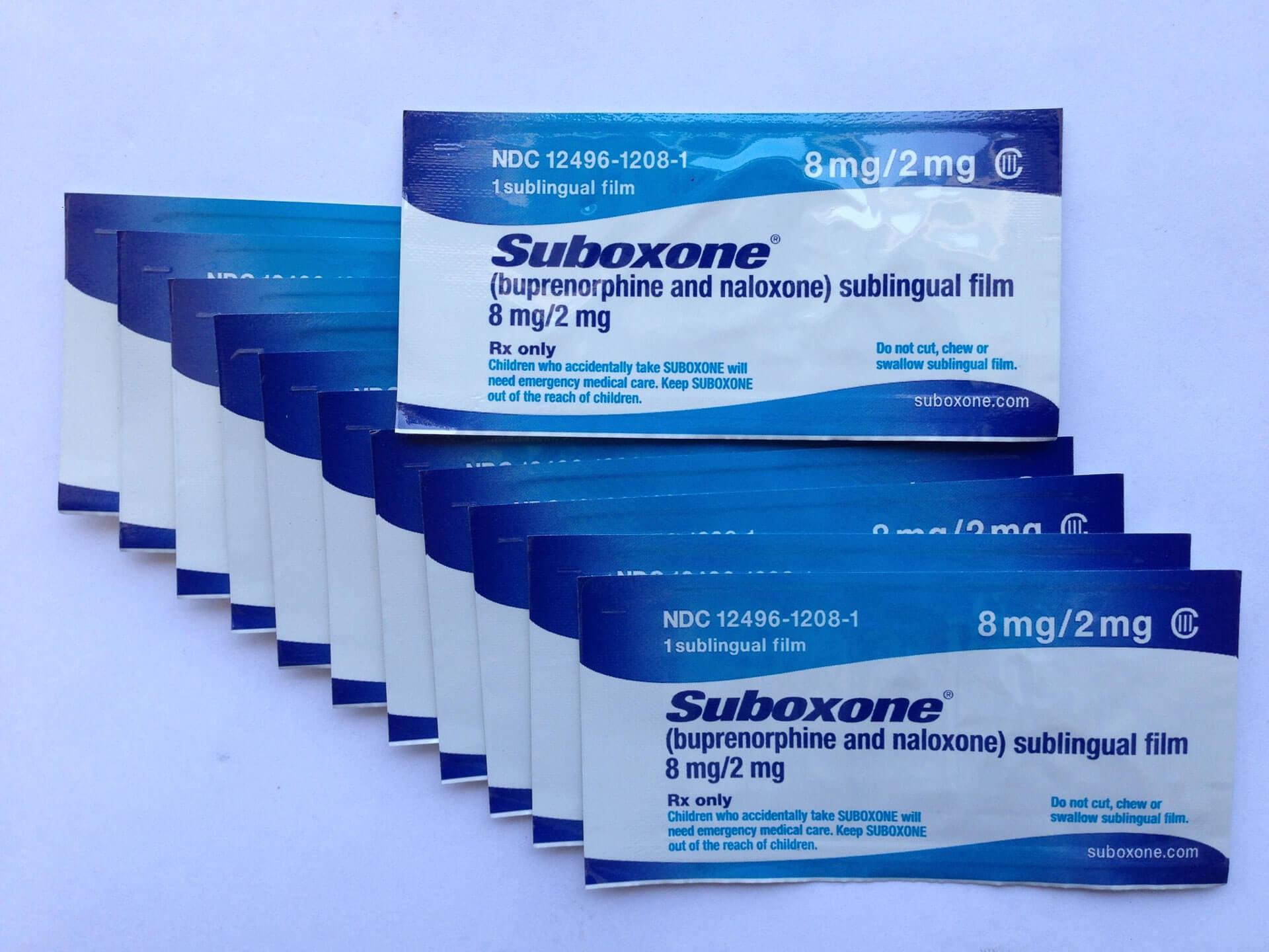 methadone steroids together