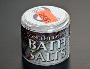 bath-salts300x230